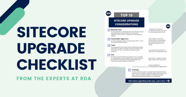 sitecore upgrade checklist social banner (1)
